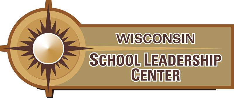 Wisconsin School Leadership Center